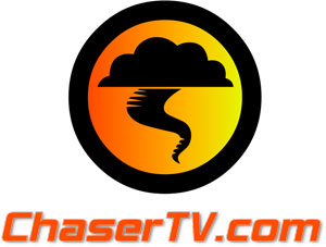 chaserTV