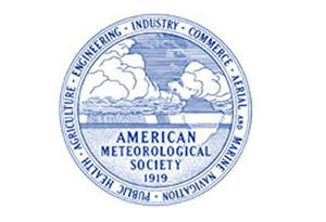 Weather Decision Technologies, Inc. (WDT) Receives AMS Award