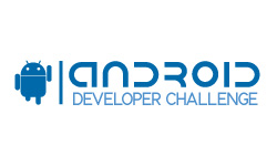 Android Developer Challenge Award Goes to HandWxTM Location-Based Mobile Weather Application