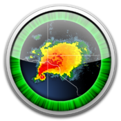 WDT Releases RadarScope 2.0 for Mac OS X