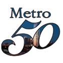metro50