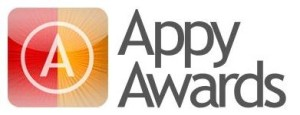 iMap Weather Radio Wins 2012 Appy Award in Weather Category