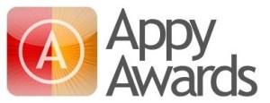 appy award logo
