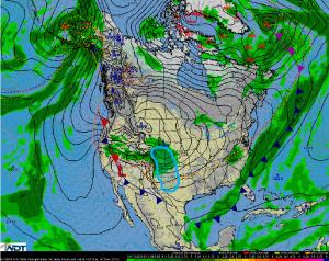 Hazardous Weather Outlook for Tuesday, December 30, 2014