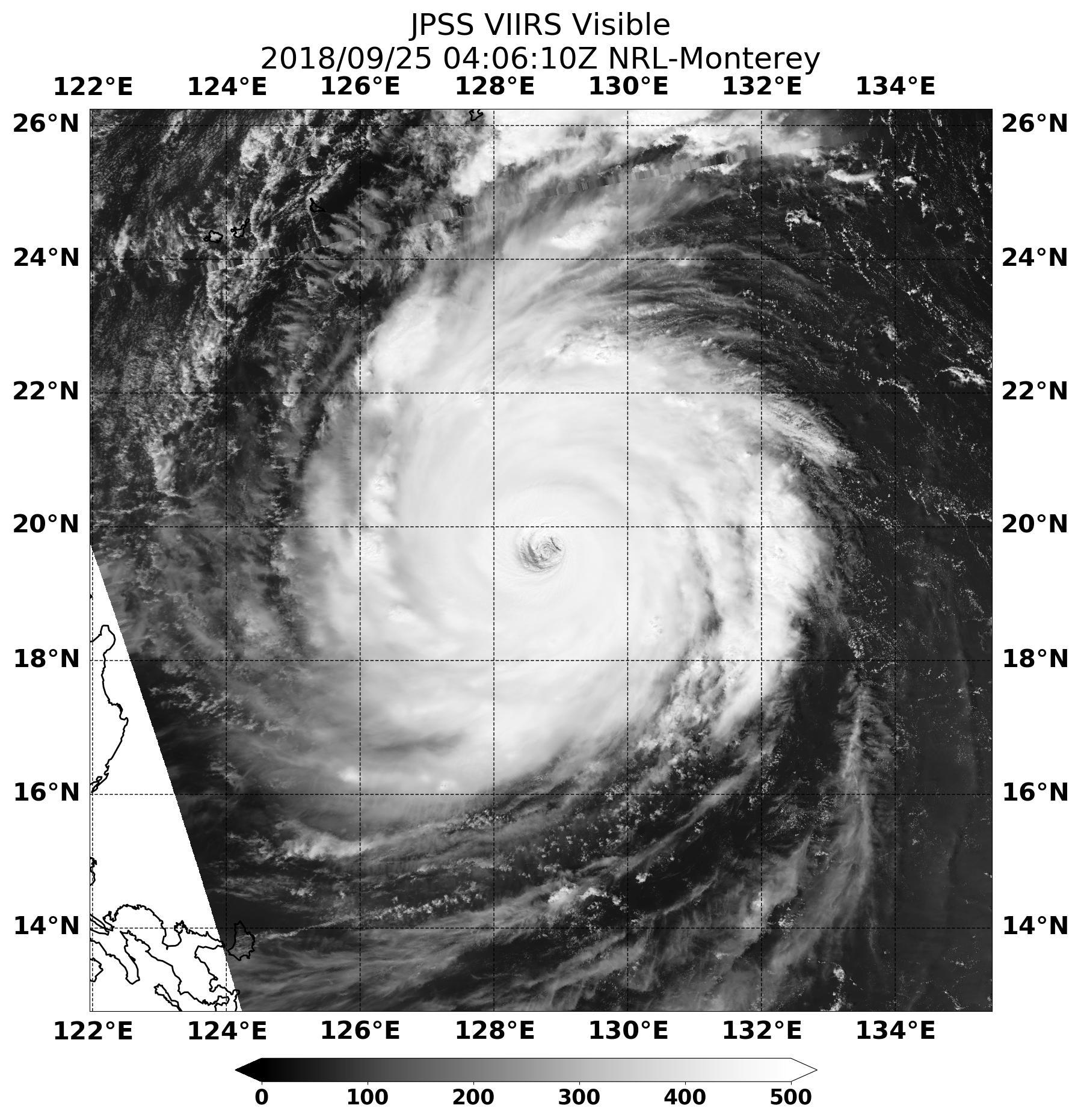 Typhoon_Trami_visible_1