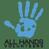 All Hands Volunteers