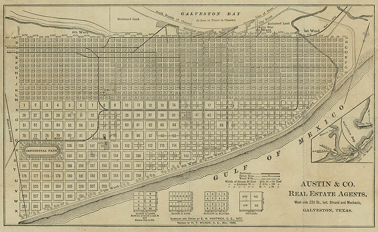 Galveston_1889.jpg