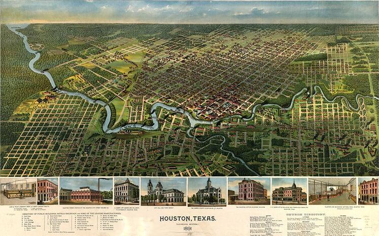 Houston_1890.jpg
