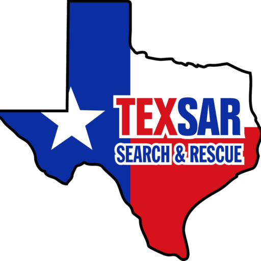 Texas Search and Rescue