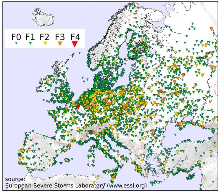 european_tors.jpg