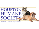 houston-humane-society.png