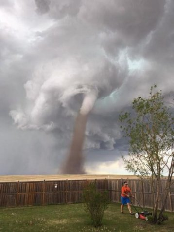 lawnmower_tornado.jpg
