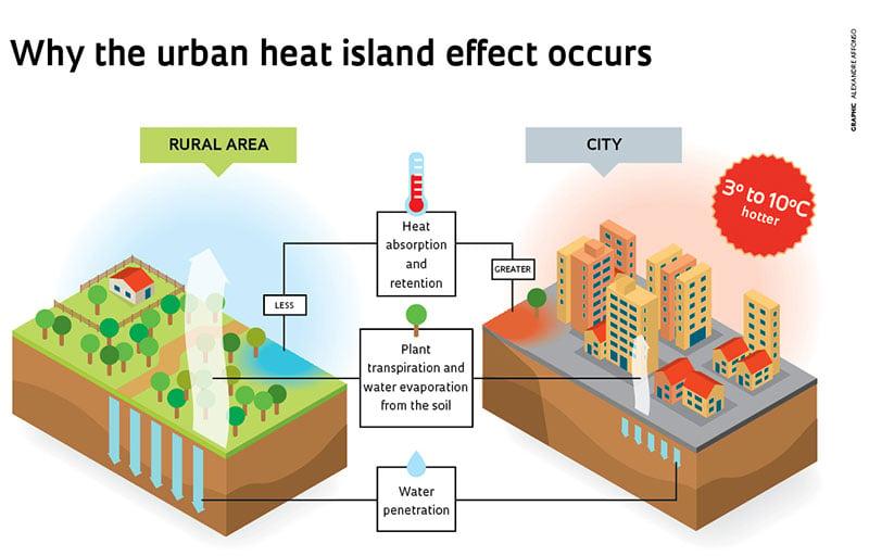 urban_heat_island_sm.jpg?width=1494&name