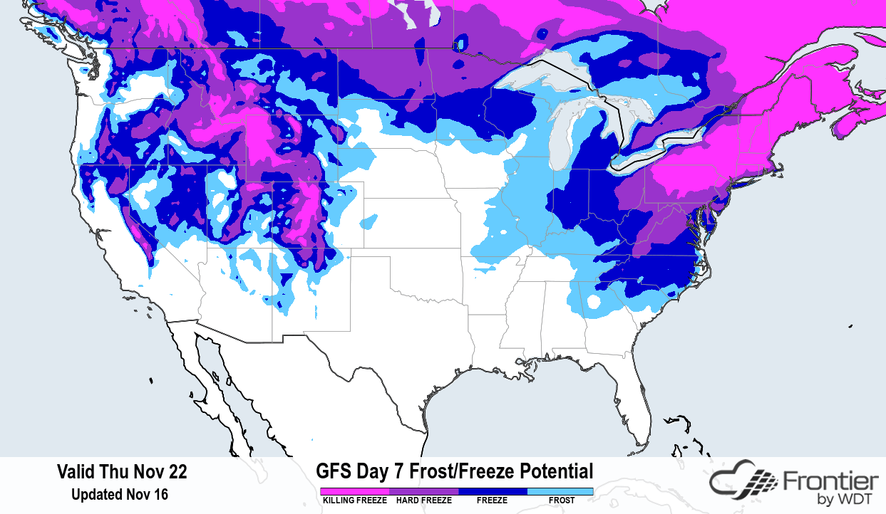 day7_latest_frostfreeze_Nov22