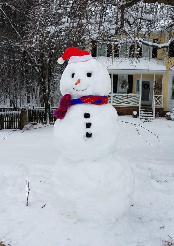 snowman_Dec9