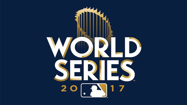 Will Game 1 of the 2017 World Series Be the Hottest Game Ever?