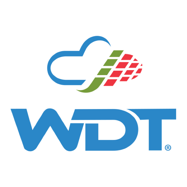 WDT Congratulates David Moran, AMS Certified Consulting Meteorologist