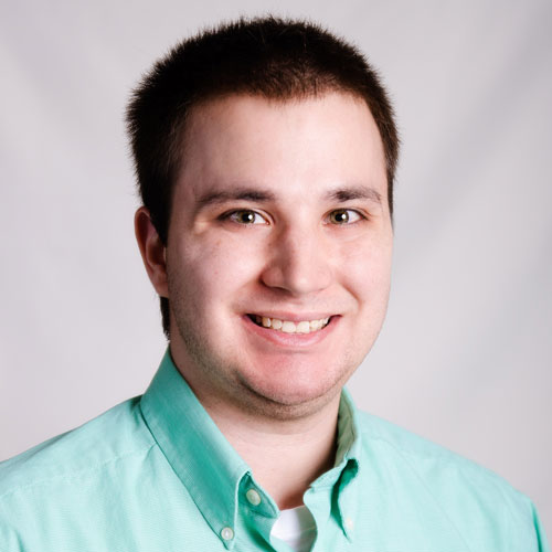 WDT Employee Spotlight- Devin Clark