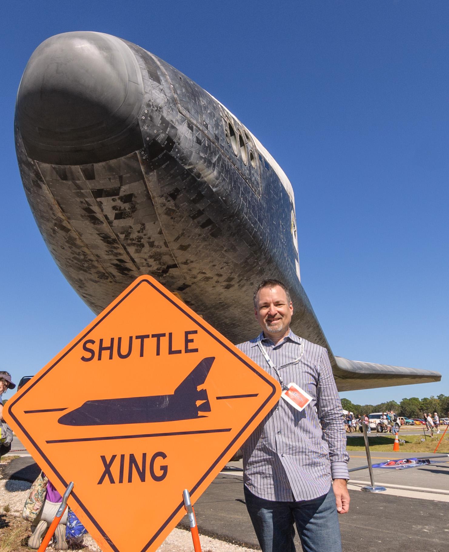 JR_shuttle.jpg