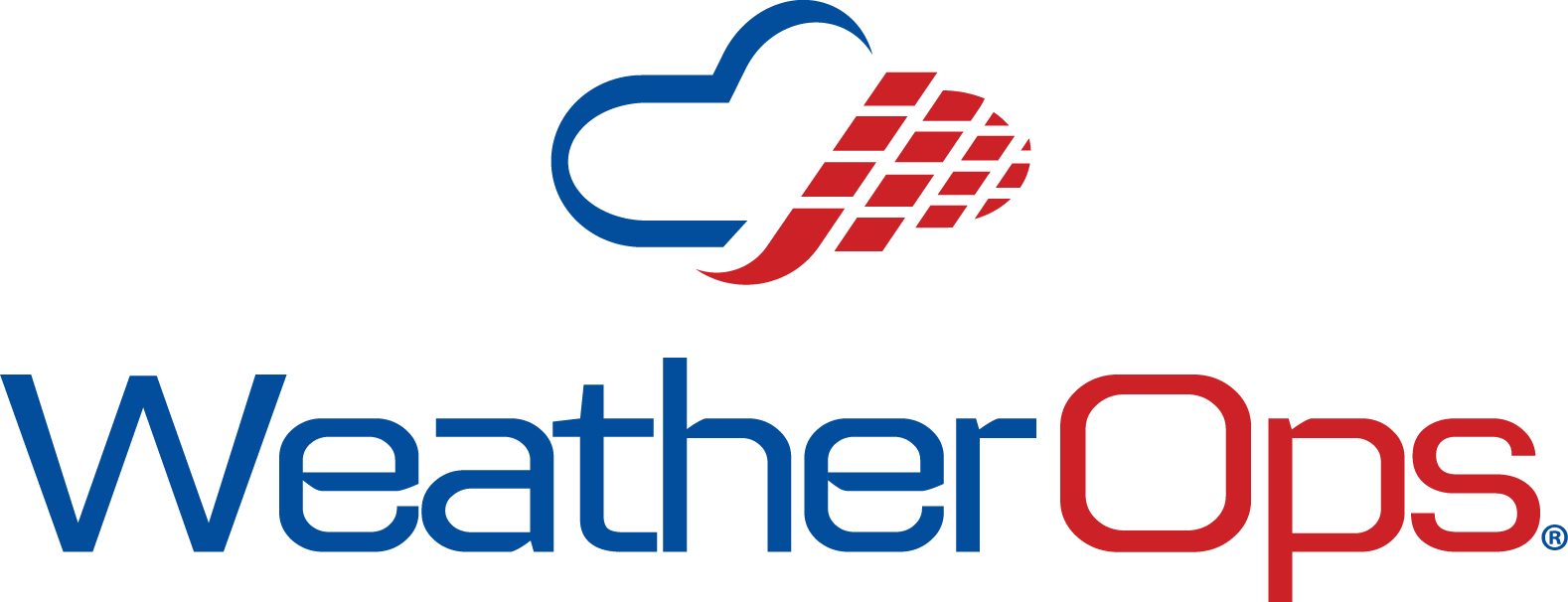 WeatherOps to Provide 24/7 Monitoring for the Summer Olympics