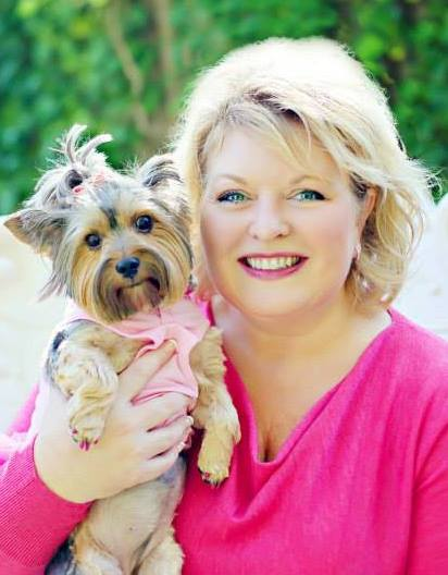 WDT Employee Spotlight - Jennifer Willis