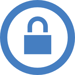 WDT Mobile App Users: Our Privacy Policy & Promise To You