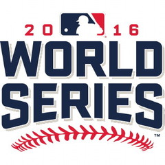 Game 6 of the World Series Tonight