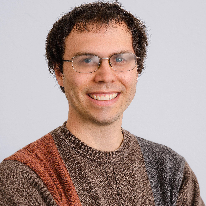Ben Baranowski
