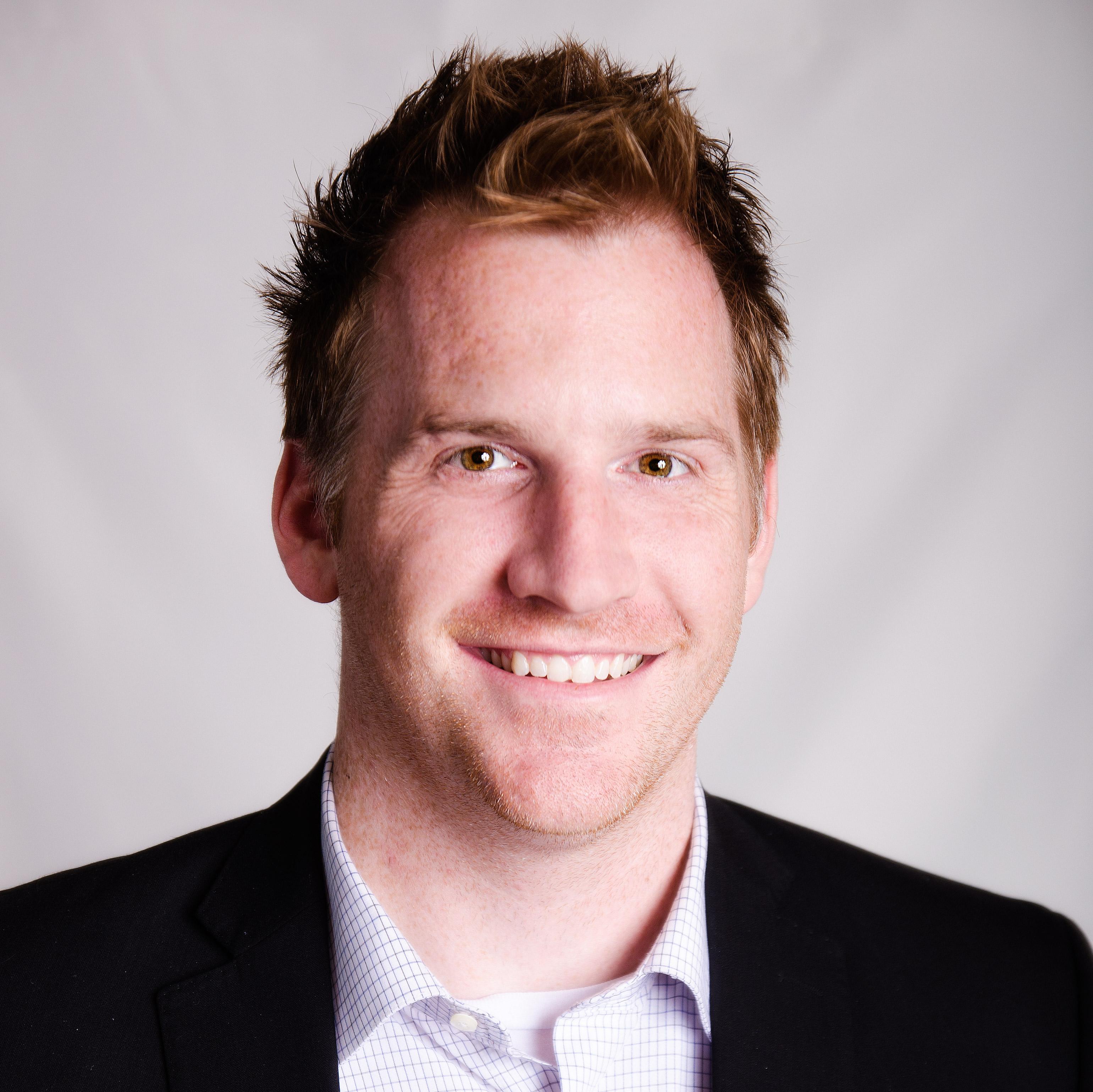 WDT Employee Spotlight - Jordan Rousseau